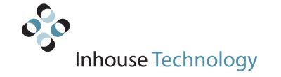 In-House Tech & Business Solutions